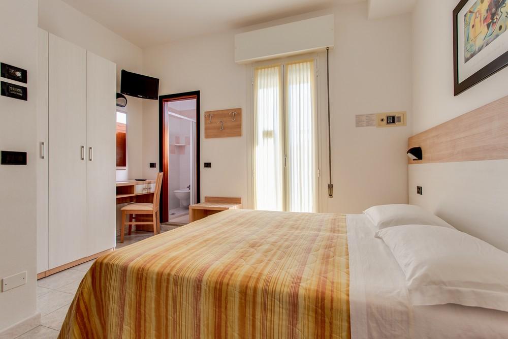 Hotel Villa Boschetti