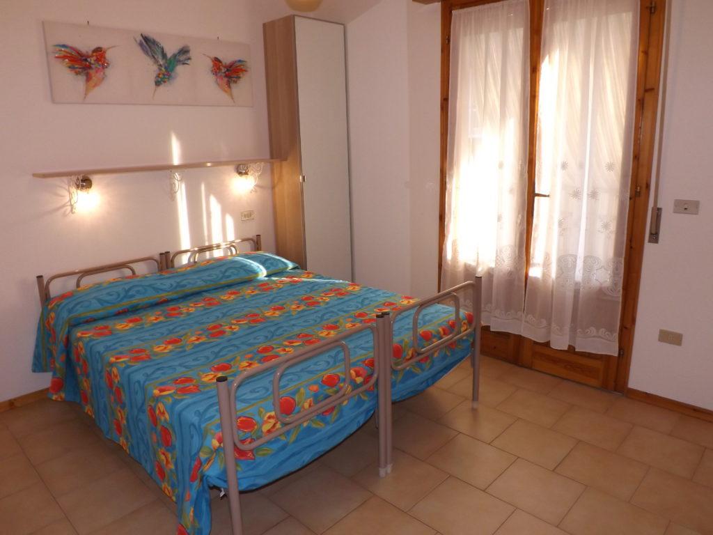 Appartamenti Castriotta Manuela