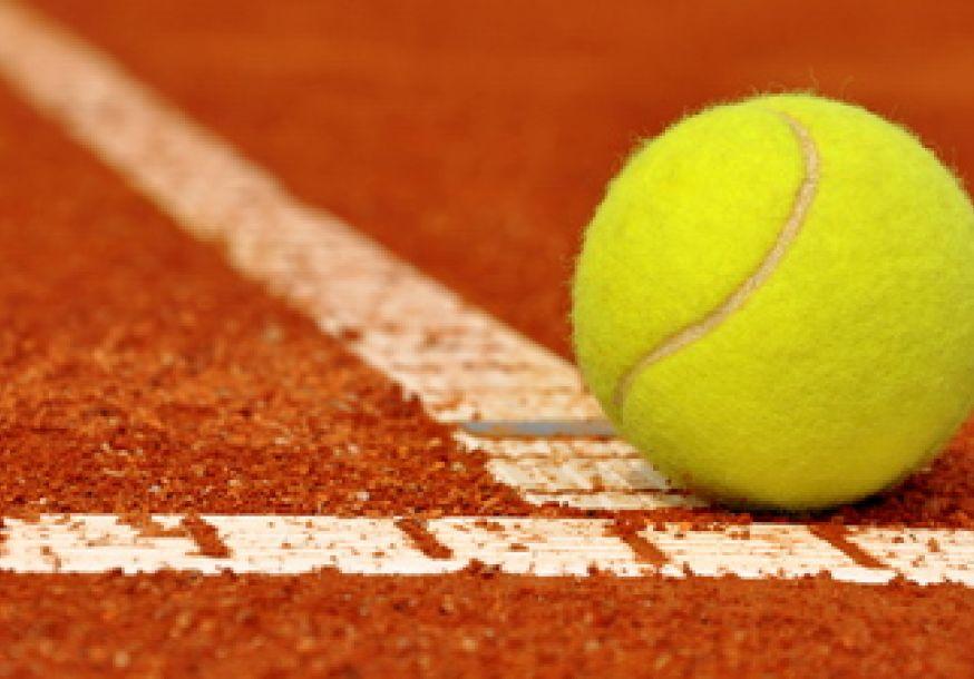 Tennis San Mauro Mare