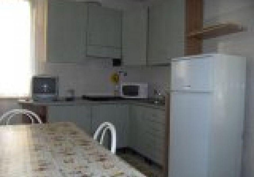 Appartamenti Cucchi Ernesta