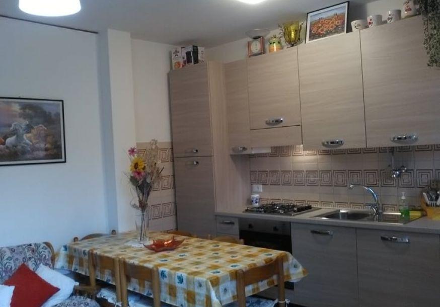 Apartments Maestri Loredana