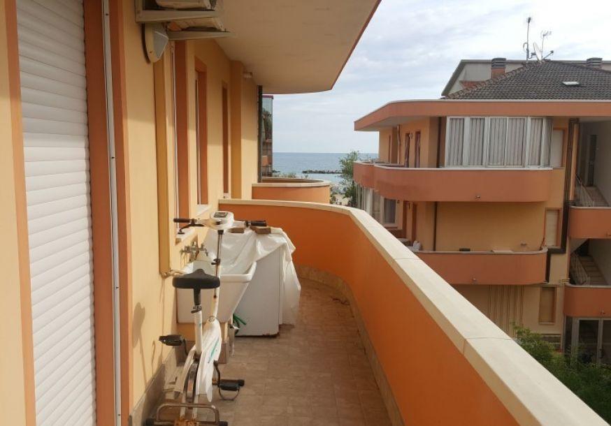 Appartamenti Massari Anna