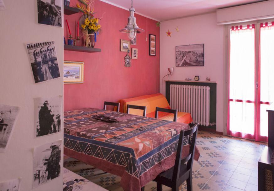 Apartments Giorgetti Lara
