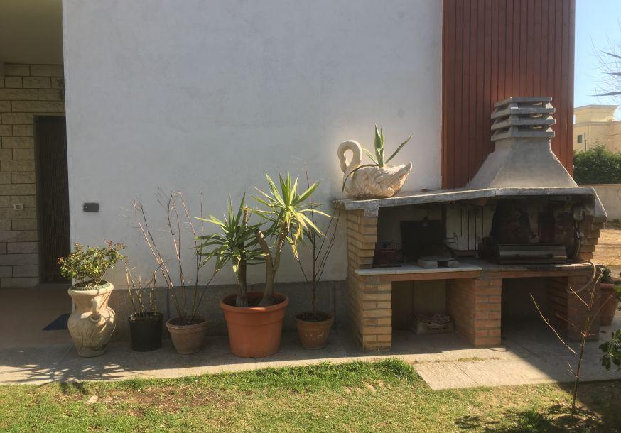 Appartamenti Nicoletti Alessandro