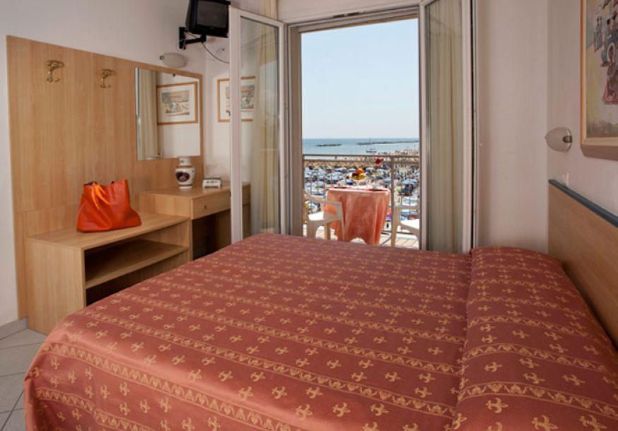 Hotel Royal Inn