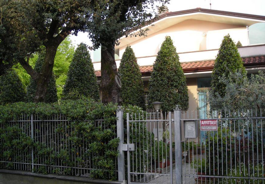 Appartamenti Piazza Pasquina