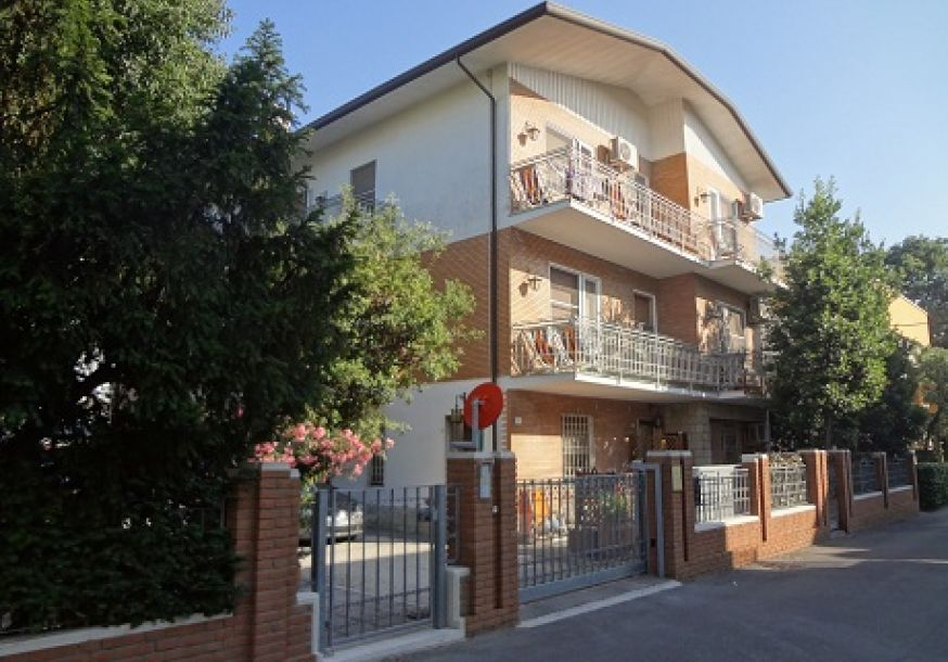 Apartments Campana Anna
