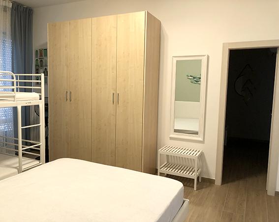 Appartamenti Pavanetto Matteo